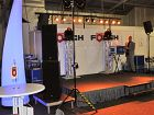 0084_events_foerch