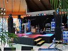 0092_events_opel