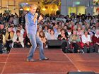 12_events_olaf-berger