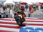 23_events_bullriding