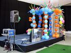 31_events_messe