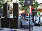48_events_sachsen-allee