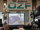 50_events_ozf