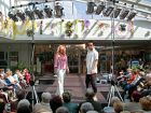 51_events_modenschau-pale