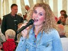 53_events_mandy-bach