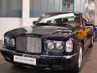 56_events_bentley