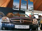 65_events_vectra prsentation
