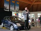 66_events_opel-acs