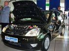 69_events_ford besico