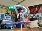 72_events_chemnitz-stadtwerke