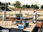 95_events_radstadion