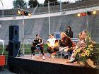 96_events_radstadion
