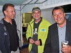 04_ref_Uwe-Steffen-Thomas